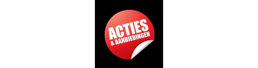 Scootmobiel & More in Landgraaf, bekijk onze vele aanbiedingen