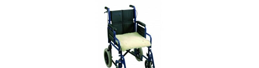 Scootmobiel & More in Landgraaf levert u  rolstoelen in elke uitvoering