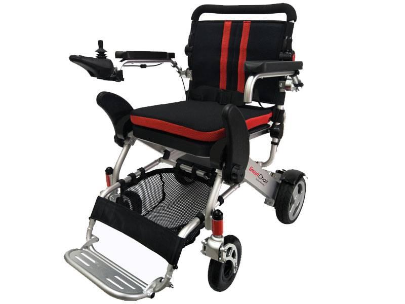 smart-chair-elektrische-rolstoel.jpg