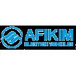 Afikim